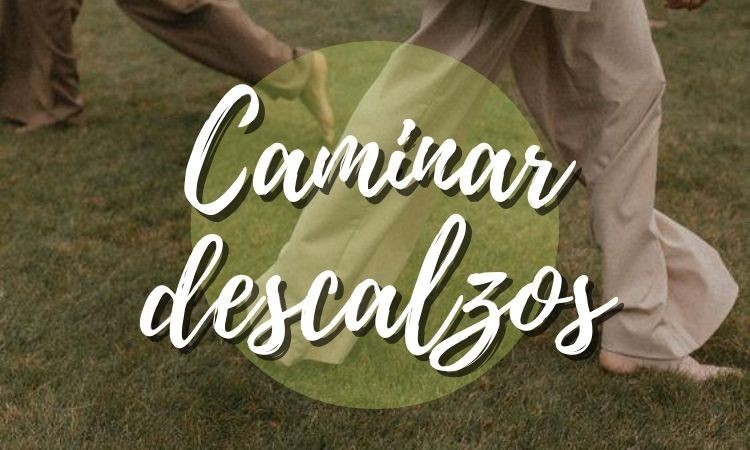 ¿Que es grounding o earthing?